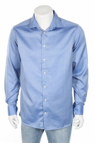 Pánska košeľa  Eton