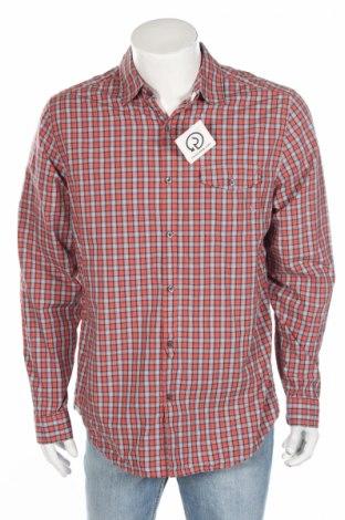 Pánska košeľa  Gap