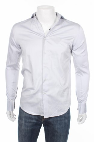 Мъжка риза Georges Rech