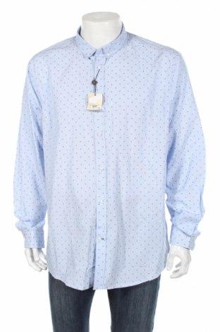 Pánska košeľa  Hampton Republic