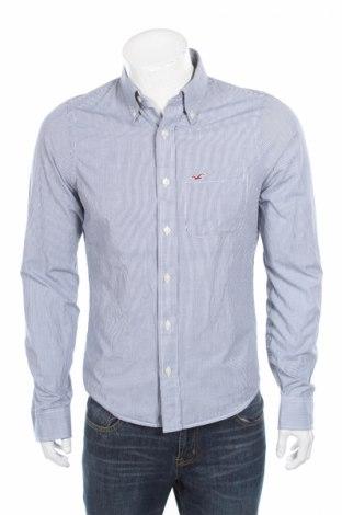 Pánska košeľa  Hollister