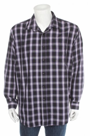 Pánska košeľa  Link