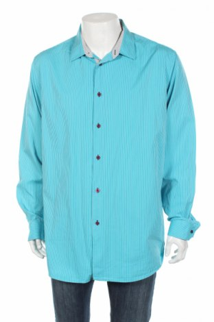 Pánska košeľa  Madison Avenue