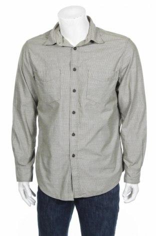 Pánska košeľa  Mossimo Supply Co.