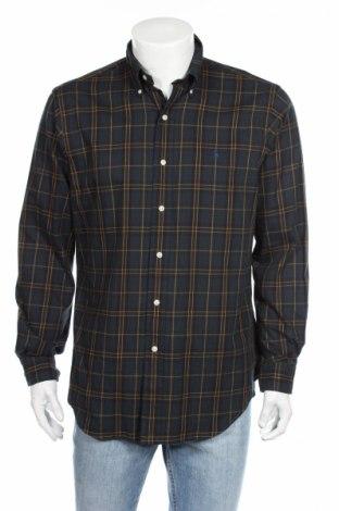Pánska košeľa  Ralph Lauren