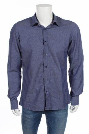Pánska košeľa  Riccovero