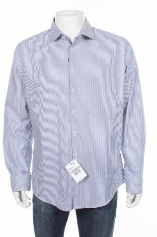 Pánska košeľa  Seidensticker