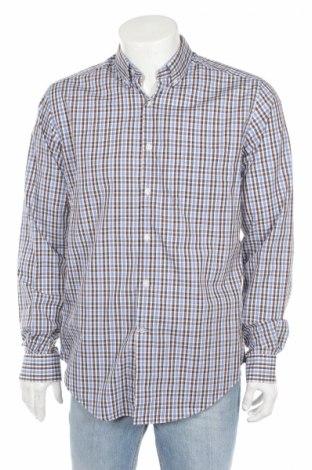 Ανδρικό πουκάμισο Simons