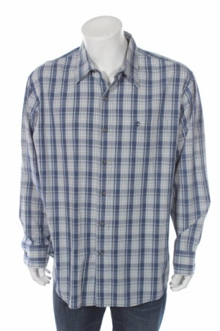 Pánska košeľa  Timberland
