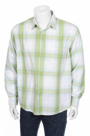 Pánska košeľa  Timbuktoo