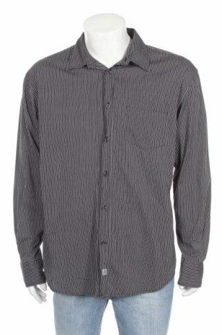 Pánska košeľa  Tom Tailor