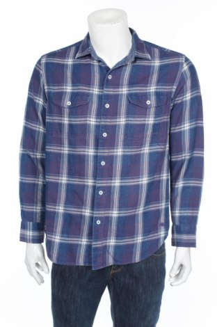 Pánska košeľa  Tommy Bahama
