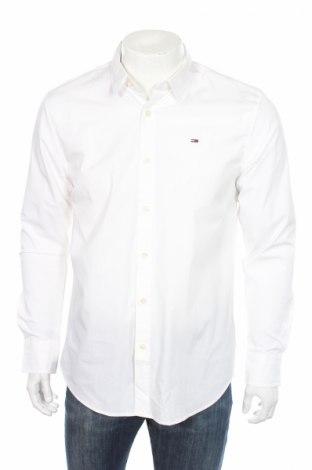 Pánska košeľa  Tommy Hilfiger