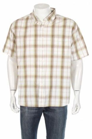 Мъжка риза Urban Spirit