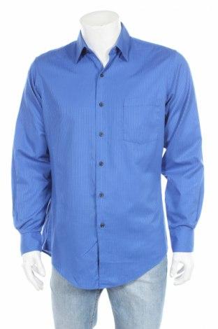 Pánska košeľa  Van Heusen