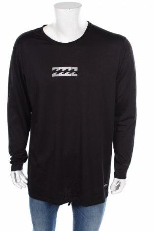 Pánske športové tričko  Billabong