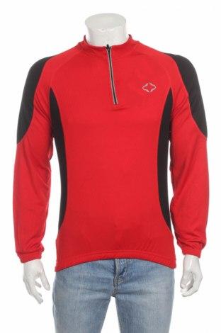 Pánske športové tričko  Crane Sports