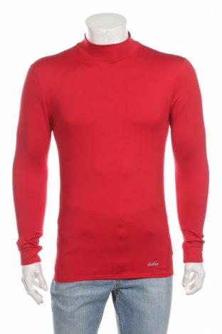 Pánske športové tričko  Eastbay