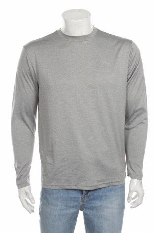 Pánske športové tričko  Fila