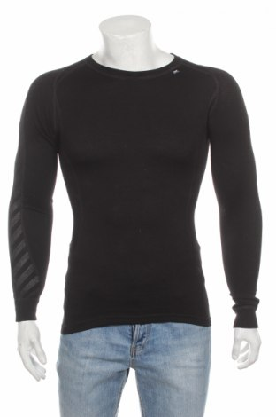 Pánske športové tričko  Helly Hansen