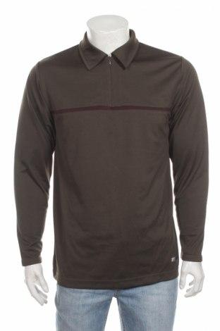 Pánske športové tričko  Lgo