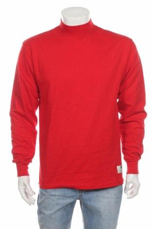 Pánske športové tričko  Russell