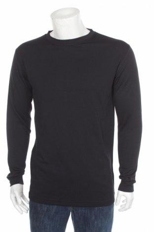 Pánske športové tričko  Wenaas
