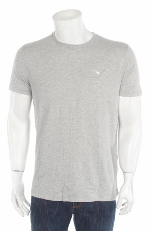 Pánske tričko  Abercrombie & Fitch