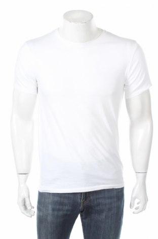 Pánske tričko  Levi's
