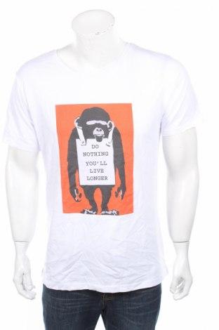 Мъжка тениска Merchcode