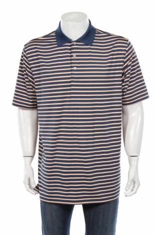 Pánske tričko  Peter Millar
