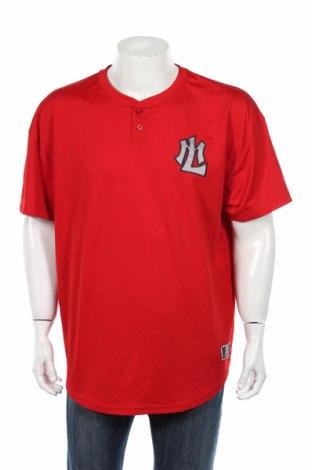 Pánske tričko  Russell