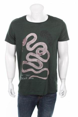 Мъжка тениска Scotch & Soda