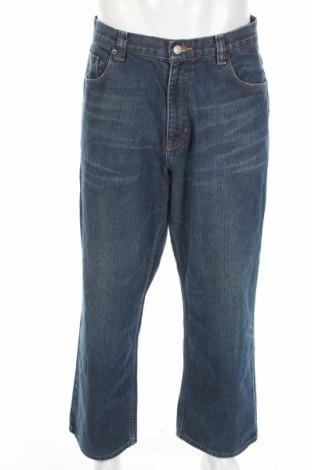 Pánske džínsy  Aeropostale
