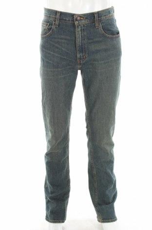 Pánske džínsy  Arizona Jean Co
