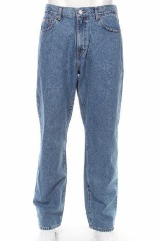Pánske džínsy  Calvin Klein Jeans