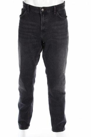 Мъжки дънки Calvin Klein Jeans