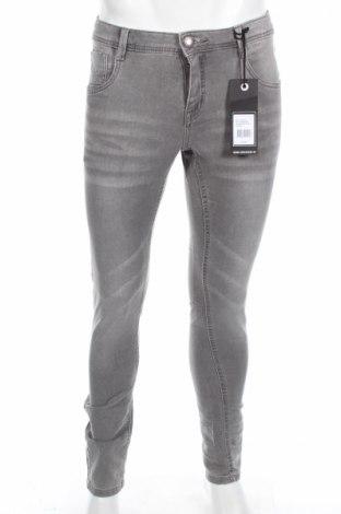 Pánske džínsy  Cars Jeans