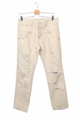 Pánske džínsy  J Jeans