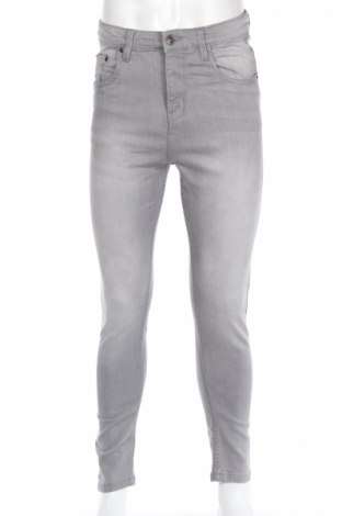 Pánske džínsy  Man