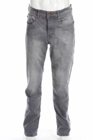 Pánske džínsy  Refill