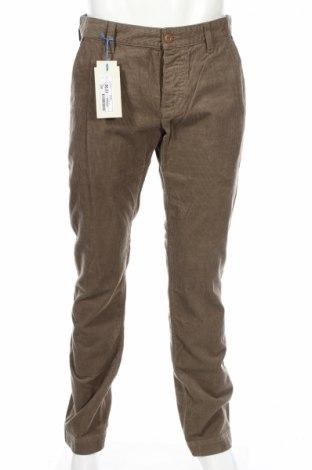 Мъжки джинси Cerruti 1881