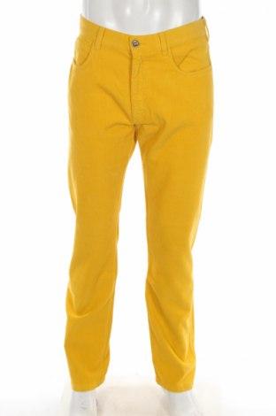 Мъжки джинси Zegna Sport