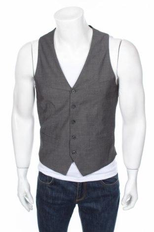 Pánska vesta  H&M
