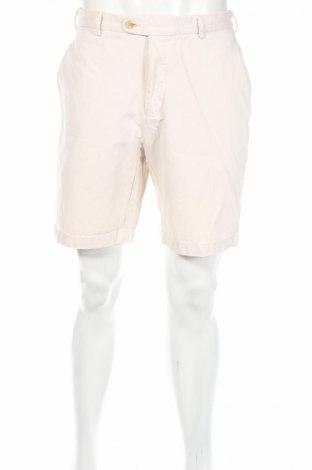 Мъжки къс панталон Peter Millar