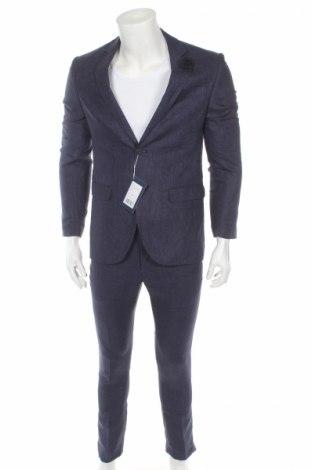Pánsky oblek  Pier One