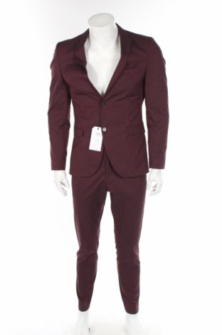 Pánsky oblek  Selected Homme
