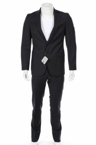 Мъжки костюм Uomini Italiani