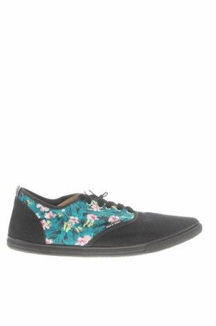Pánske topánky Jack & Jones