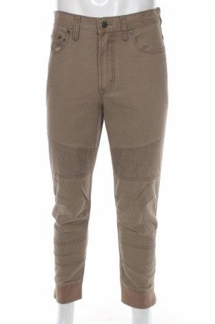 Ανδρικό παντελόνι Aeropostale